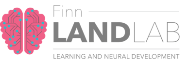 Finn LAND Lab Logo